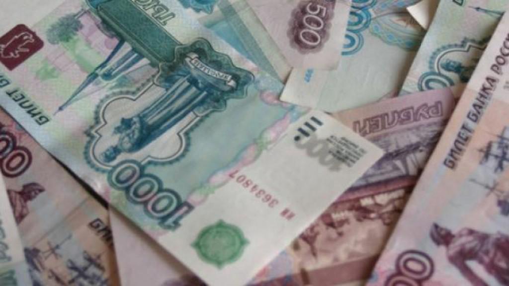 Тиньков инвестирует 250 млн руб.