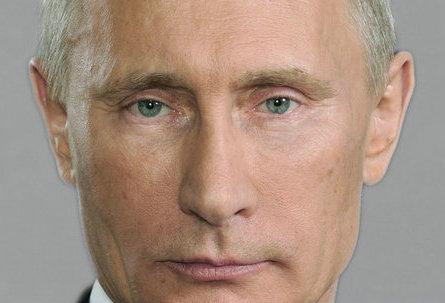 Размеры бюджетного секвестра определит Владимир Путин
