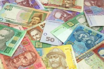 俄罗斯经济发展部长认为旅游业是提振俄经济增速的领域