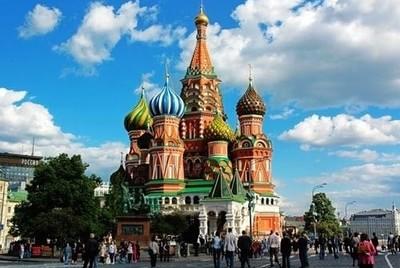 俄高官:俄因美签证条件无法参加世界议长大会