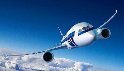 哈萨克斯坦阿斯塔纳航空公司提高国际机票价格